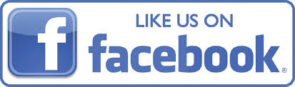 Our Business Facebook Page